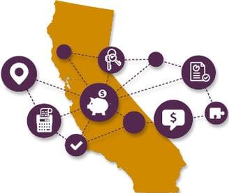 CA_FiscalHealthCampaign_Graphic