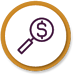 CA_FiscalHealthCampaign_Icons2
