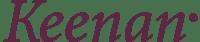 Keenan-Only-Logo-188_041806_eh
