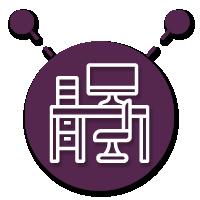 2004_CA_FiscalHealth_LandingPage_Desk_purple