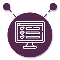 2004_CA_FiscalHealth_LandingPage_Resource_Checklist_purple2