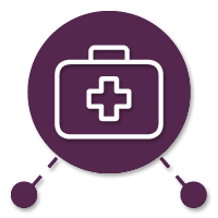 2004_CA_FiscalHealth_LandingPage_Resource_FirstAid_purple