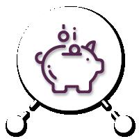 2004_CA_FiscalHealth_LandingPage_Resource_PiggyBank