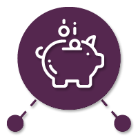 2004_CA_FiscalHealth_LandingPage_Resource_PiggyBank_purple