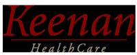 Keenan Healthcare